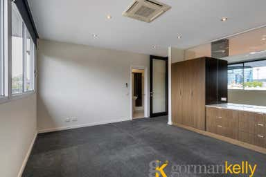 Unit 2, 5 Rose Street Hawthorn East VIC 3123 - Image 3