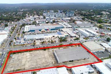 Gateway Development Site, 41-51  Waratah Street Kirrawee NSW 2232 - Image 3