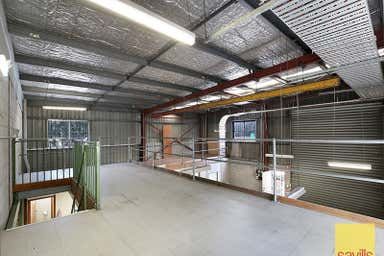 Unit 16, 2 Burrows Road South St Peters NSW 2044 - Image 4