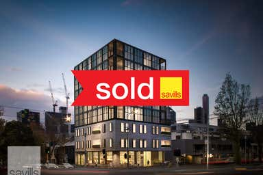341-347 Queensberry Street North Melbourne VIC 3051 - Image 4