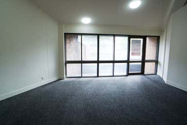 Suite 11, 201 New South Head Road Edgecliff NSW 2027 - Image 4