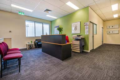 4/1311 Ipswich Road Rocklea QLD 4106 - Image 3
