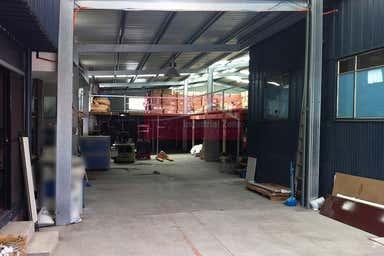 7-9 Rosedale Avenue Greenacre NSW 2190 - Image 3