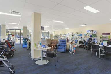 Unit 171, 3-17 Queen Street Campbelltown NSW 2560 - Image 4