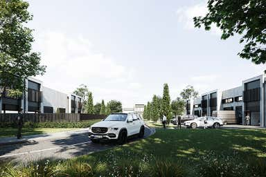 11/300 Melbourne Road North Geelong VIC 3215 - Image 4