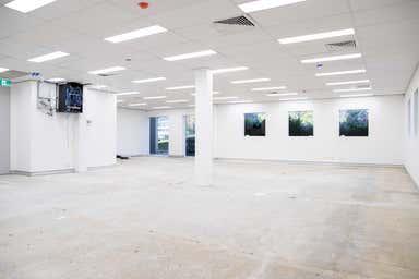 1/15-23 Brookhollow Avenue Baulkham Hills NSW 2153 - Image 4