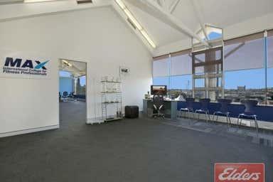 14 Jordan Terrace Bowen Hills QLD 4006 - Image 4