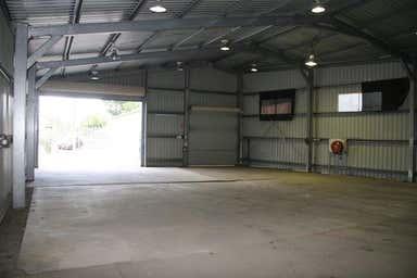 57 Union Street Nundah QLD 4012 - Image 3