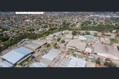 35  Malua Street Reservoir VIC 3073 - Image 3