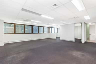 138 Albert Street Brisbane City QLD 4000 - Image 4