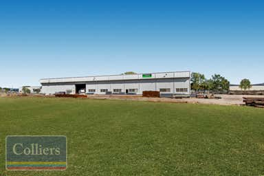 399 Bayswater Road Garbutt QLD 4814 - Image 3
