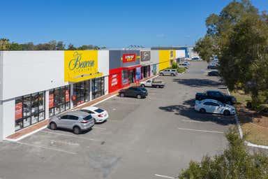 53-57 Upton Street Bundall QLD 4217 - Image 4