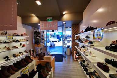 775 Burke Road Camberwell VIC 3124 - Image 4