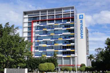 1 & 2 Corporate Court Bundall QLD 4217 - Image 3