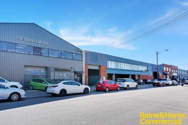 33-45 Buckley Street Marrickville NSW 2204 - Image 4