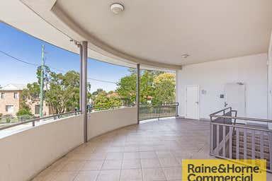 6/996 Anzac Avenue Petrie QLD 4502 - Image 4