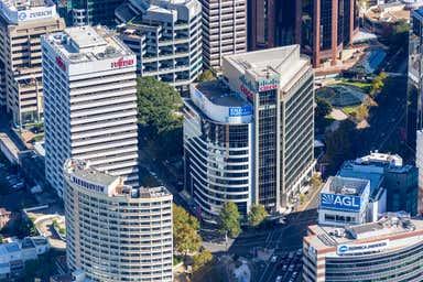 32 Walker Street North Sydney NSW 2060 - Image 3