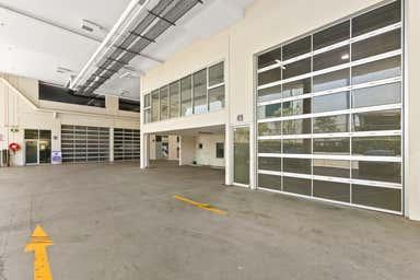 Unit 45, 7 Hoyle Avenue Castle Hill NSW 2154 - Image 4