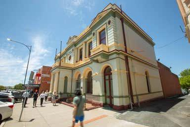86-88 William Street Bathurst NSW 2795 - Image 3