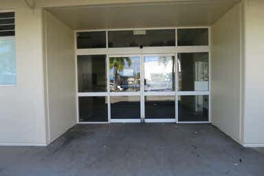 1-7 Winkworth Street Bungalow QLD 4870 - Image 3
