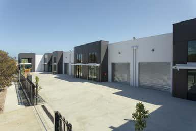 5-19 Clare Street, Port Adelaide Port Adelaide SA 5015 - Image 3