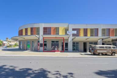 9/210 Queen Victoria Street North Fremantle WA 6159 - Image 4