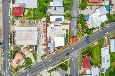 1007 Stanley Street East East Brisbane QLD 4169 - Image 4