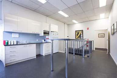 122-126 Gladstone Street South Melbourne VIC 3205 - Image 4