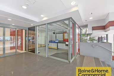 2/445 Upper Edward Street Spring Hill QLD 4000 - Image 2