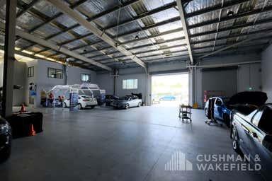 10 Production Avenue Molendinar QLD 4214 - Image 4