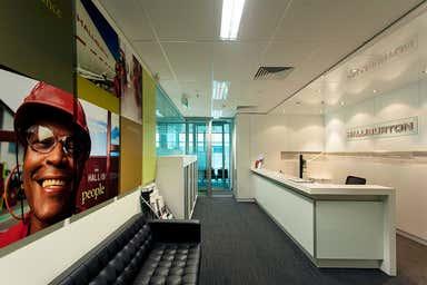 Suite 1002, 147 Pirie Street Adelaide SA 5000 - Image 3