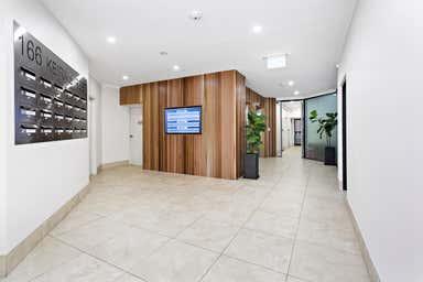166 Keira Street Wollongong NSW 2500 - Image 3
