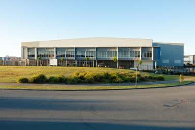 1-9 Kellar Street Berrinba QLD 4117 - Image 3