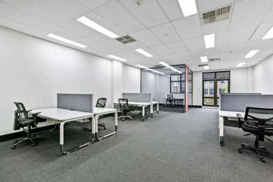 308 Pacific Highway Crows Nest NSW 2065 - Image 3