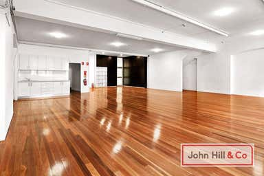 Level 1/151-153 William Street Darlinghurst NSW 2010 - Image 3