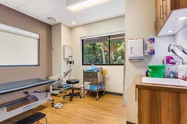 Nucleus Medical Suites Suite 25/23 Elsa Wilson Drive Buderim QLD 4556 - Image 4