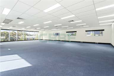 3 Tilley Lane Frenchs Forest NSW 2086 - Image 3