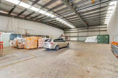 Unit 3, 49 Naweena Road Regency Park SA 5010 - Image 3