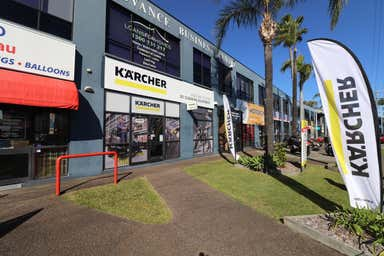 2/39 Lawrence Drive Nerang QLD 4211 - Image 3