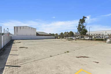 8-10 Delta Place Albion Park Rail NSW 2527 - Image 4