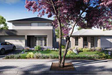 MAAS Display Village, Lots 2809-2811, 38 Azure Avenue, Southlakes Estate Dubbo NSW 2830 - Image 3
