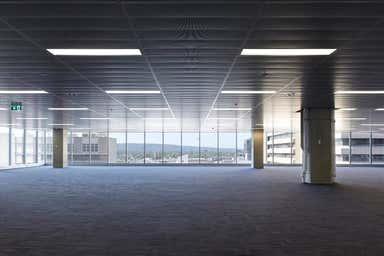 50 Flinders Street Adelaide SA 5000 - Image 3