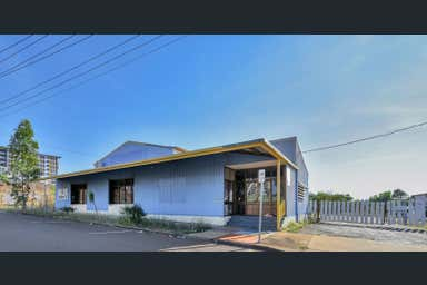 78 McMinn Street Darwin City NT 0800 - Image 3