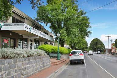 292 Maroondah Highway Healesville VIC 3777 - Image 4