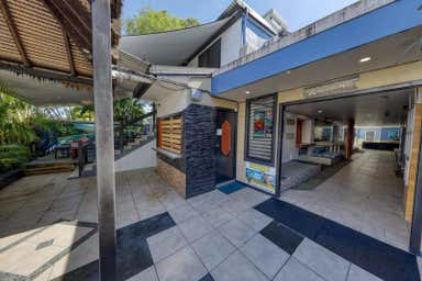 6 Upward Street cnr with 154 - 156 Lake Street Cairns North QLD 4870 - Image 4