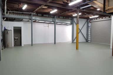 Unit 3, 343 Plummer Street Port Melbourne VIC 3207 - Image 3