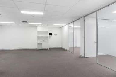 Suite  416, 2-8 Brookhollow Avenue Norwest NSW 2153 - Image 4