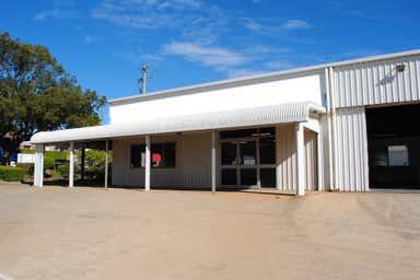 259 James Street Toowoomba City QLD 4350 - Image 2