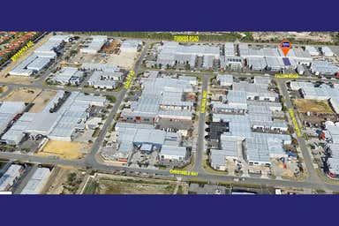 2/14 Fallon Rd Landsdale WA 6065 - Image 3