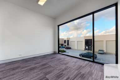 37 McDonald Road Windsor QLD 4030 - Image 3